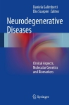 Neurodegenerative Diseases - Clinical Aspects, Molecular Genetics and Biomarkers