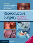 Reproductive Surgery