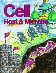 Cell - Host & Microbe