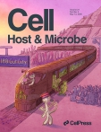 Cell Host & Microbe